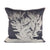 PROTEA BOS THROW PILLOW PRINTED