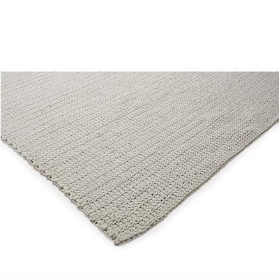 ROBALA CUSTOM MADE RECTANGULAR RUG by Fibre Designs at SARZA. custom made, Fibre Designs, Fibre Designs Furniture, furniture, homeware, outdoor, robala, rug, rugs, veranda collection