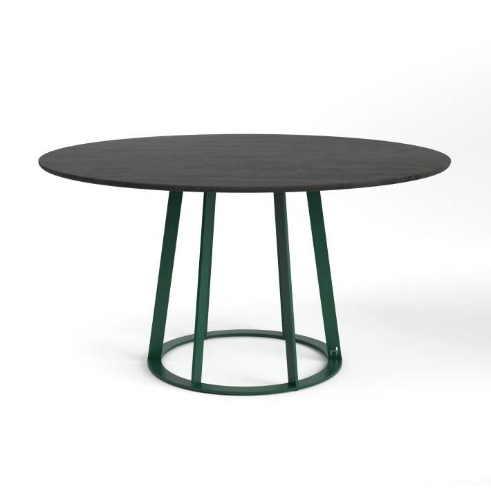 PLAT-O TABLE ROUND