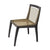 STITCH CHAIR by Vogel Design at SARZA. Chairs, furniture, Stitch Chair, Vogel, vogel design, vogel furniture