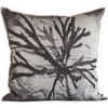 SUHRI THROW PILLOW by Evolution Product at SARZA. cushion covers, decor, Evolution Product, homeware, Protectors Of The Planet, scatter cushions, throw pillows
