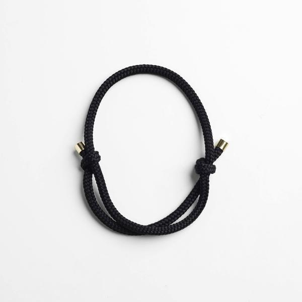 SACRED KNOT CHOKER NECKLACE