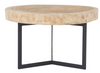 MUNGGUR TRUNK COFFEE TABLE by weylandts at SARZA. munggur coffee table