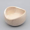 SHIO BOWL by Coco Africa at SARZA. beech wood, bowls, Coco Africa, decor, homeware, shio, shio bowls, tableware