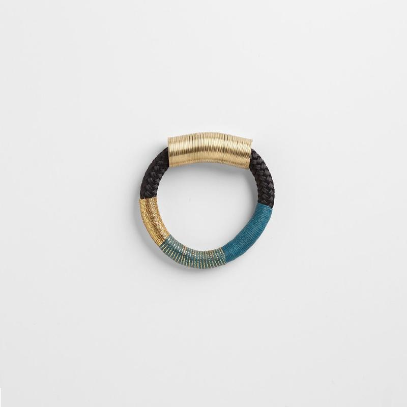 PICHULIK NEW YORK USA SLINKY BRACELET
