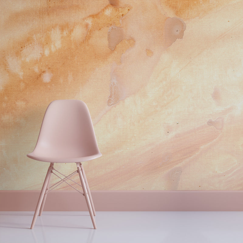 Soft Silt by Robin Sprong at SARZA. Abstract, Lin Barrie, Robin Sprong, Wallpaper