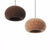 STANDARD CORK PENDANT by Wiid Design at SARZA. Cork, Lighting, pendants, Standard Cork Pendant, Wiid Design