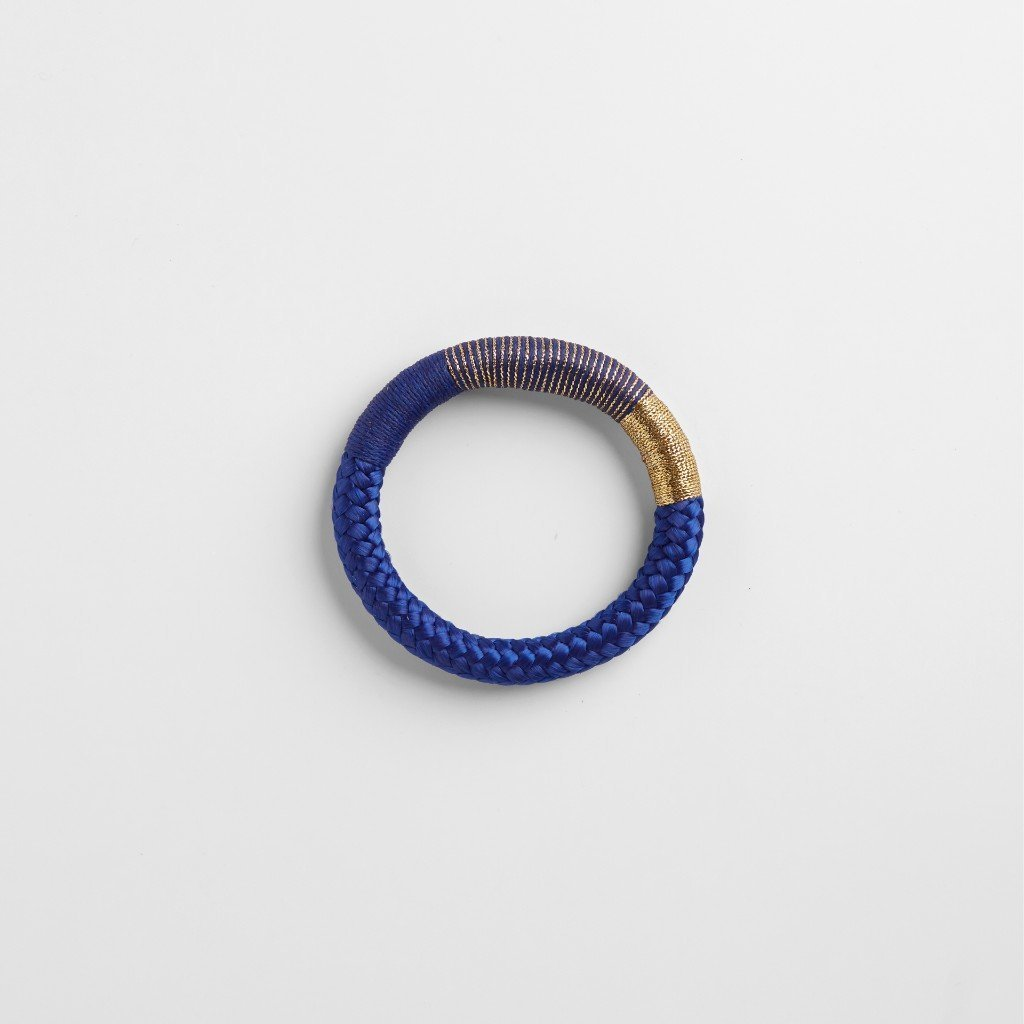 SUMMER BRACELET by Pichulik at SARZA. bracelet, classic collection, pichulik, summer