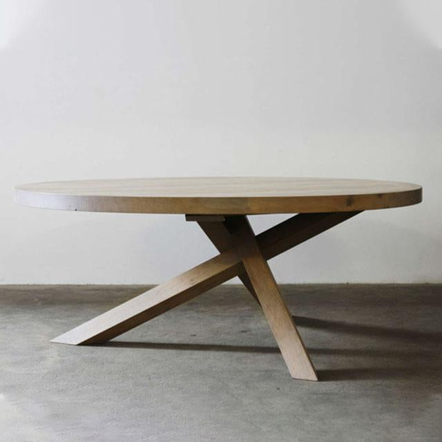 Table-Articulated-Round-French-Oak-1-e1500884728785.jpg