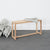 TEQUILA BENCH by James Mudge at SARZA. Benches, furniture, James Mudge, Tequila benches