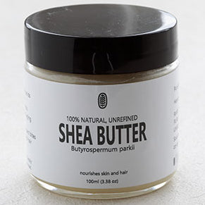SHEA BUTTER by O'live at SARZA. body & wellness, butters, olive, shea butter