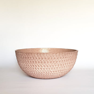 MEDIUM DOME BOWL