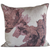 EVOLUTION PRODUCT USA NEW YORK VENOSUM THROW PILLOW