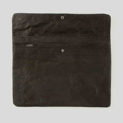 "WREN USA NEW YORK LAPTOP SLEEVE 13"" MACBOOK"