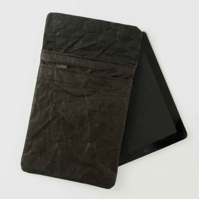 WREN USA NEW YORK IPAD SLEEVE