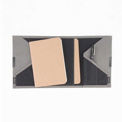 Wren_Notebookorganiser_grey_b6_flap_webres.jpg