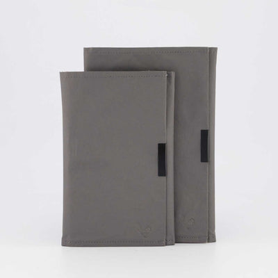 Wren_Notebookorganiser_grey_set_webres.jpg