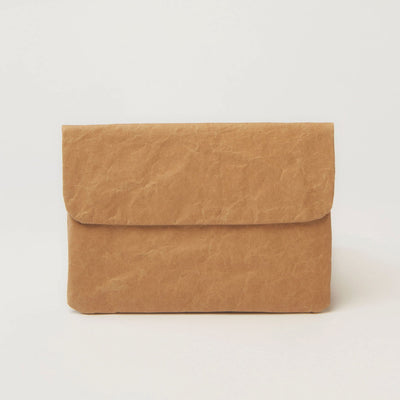 WREN USA NEW YORK MINI SLEEVE