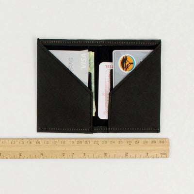 WREN USA NEW YORK SLIM WALLET