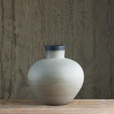 Wyatt%20vase%20grey%20clay-coal%20lip.jpg