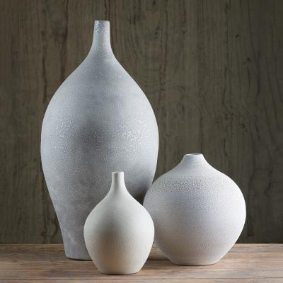 BLOB & NOVA VESSEL by Pret a Pot at SARZA. Ceramics, Decor, homeware, Pret a Pot, Vases, Vessels