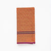 BOMA NAPKIN by Mungo at SARZA. boma napkin, cloth serviettes, linens, Mungo, napkins, serviettes, tableware