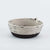 Mia Melange USA New York BOWL LIQUORICE