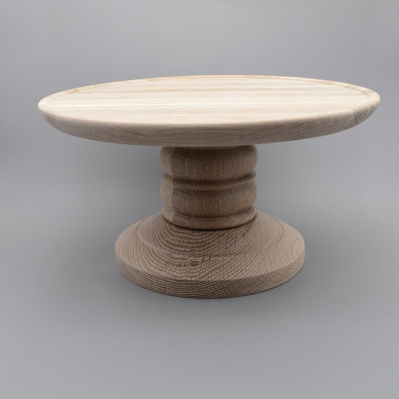 Cake-Stand-Coco-Africa-01.jpg