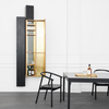 CAMPARI DRINKS CABINET by James Mudge at SARZA. cabinets, Campari Drinks Cabinet, furniture, James Mudge