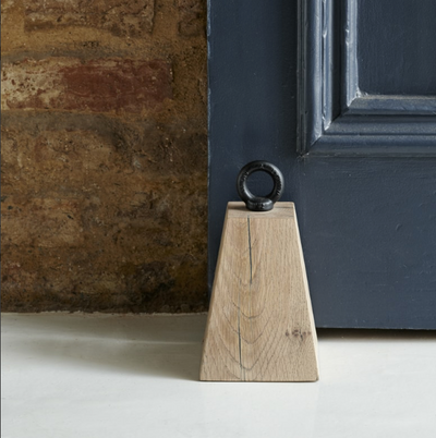 INSTOMI DOORSTOP by Meyer Von Wielligh at SARZA. Door stops, homeware, Instomi Range, Meyer Von Wielligh