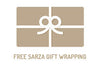 Free gift wrapping by Nulls.Net at SARZA.