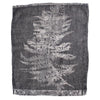 FERN 8 JAQUARDED GUEST TOWEL by Evolution Product at SARZA. decor, Evolution Product, fern 8, guest towels, homeware, jaquarded, linens, towels