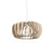 FLEX PENDANT LIGHT