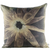 GRAVELOTTE PRINTED THROW PILLOW