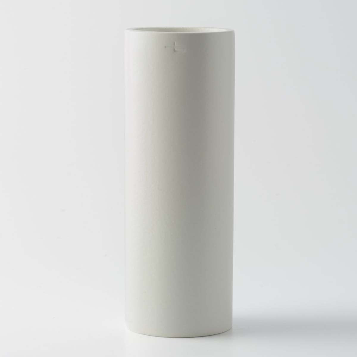 VASE CYLINDER by Vorster & Braye at SARZA. cylinder, decor, homeware, vase, Vorster&Braye