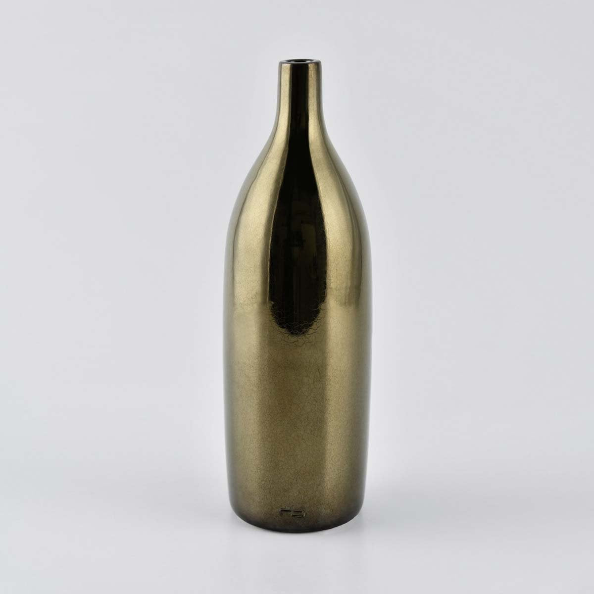 LARGE GIORGIO VASE by Vorster & Braye at SARZA. bottle, decor, Giorgio, homeware, VASES, Vorster&Braye