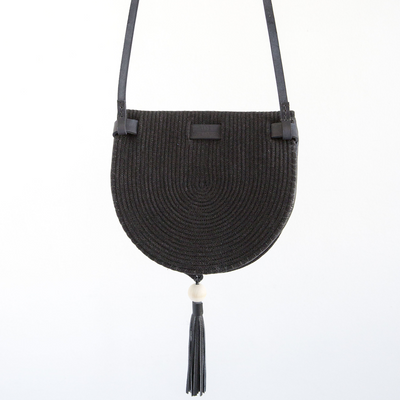 LIMA SLING by Mia Melange at SARZA. accessories, bags, fashion accessory, handbags, ilundi, lima sling, mia melange, sling bags