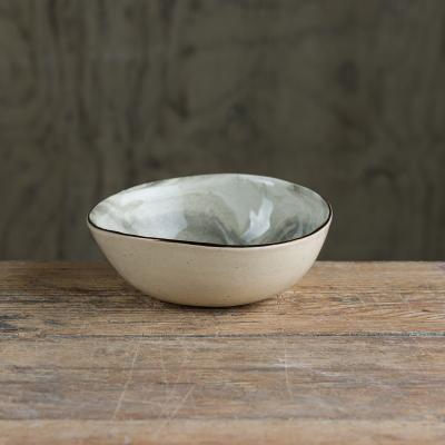 melon%20bowl%20grey%20marble-bronze%20rim.jpg