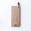 minimalist-solid-oak-board-1.jpg