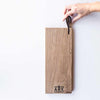 minimalist-solid-oak-board-3.jpg