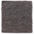 CHARCOAL MOHAIR RUG by Woolen Rugs at SARZA. Charcoal, homeware, mohair rugs, rugs, Woolen rugs