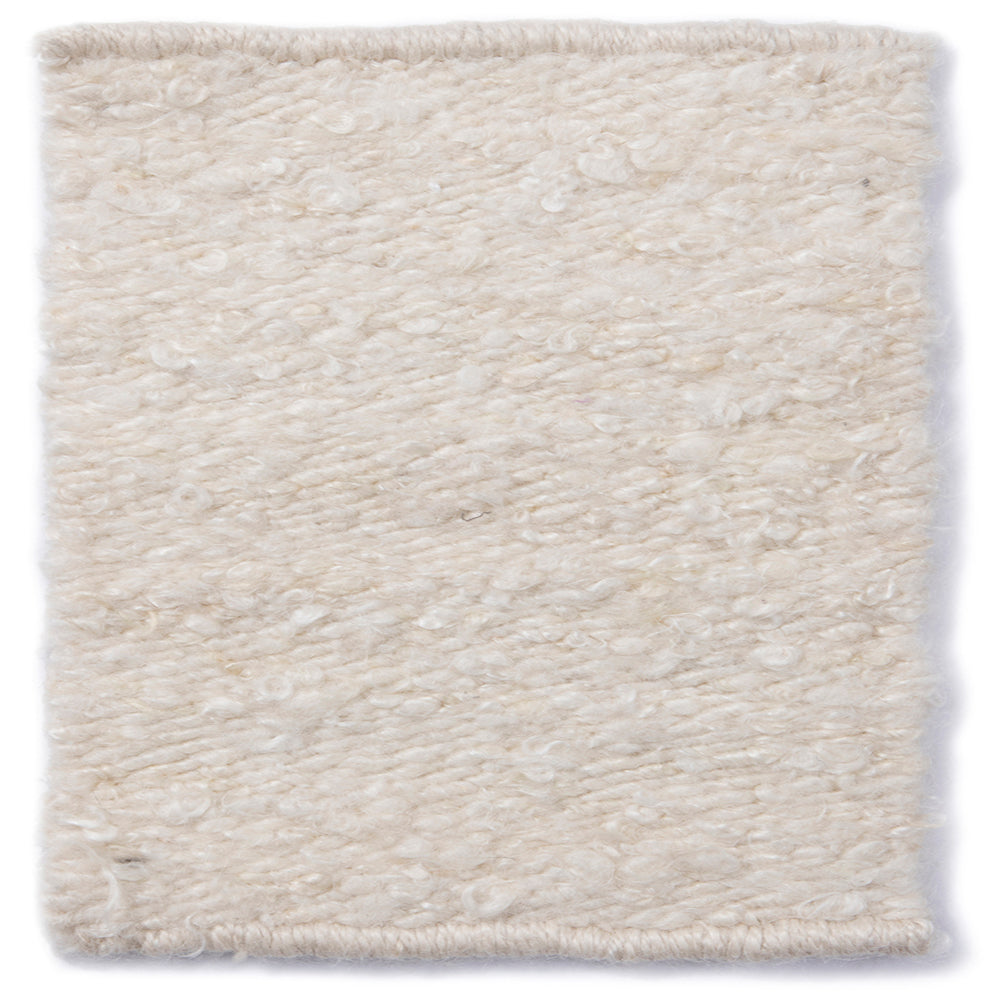 PEARL MOHAIR RUG by Woolen Rugs at SARZA. homeware, mohair rugs, Pearl, rugs, Woolen rugs