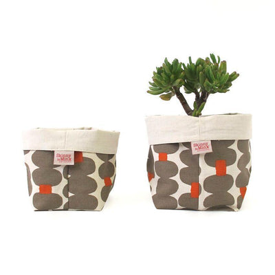 ODDJECTS SOFT BUCKET