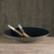 PASTA PLATTER by Pret a Pot at SARZA. bowl, pasta platter, Pret a Pot, tableware