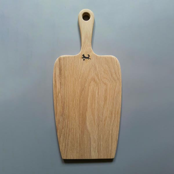 TAPAS BOARD by Coco Africa at SARZA. board, new style, serving boards, tableware, tapas, TAPAS BOARD, wooden, wooden boards