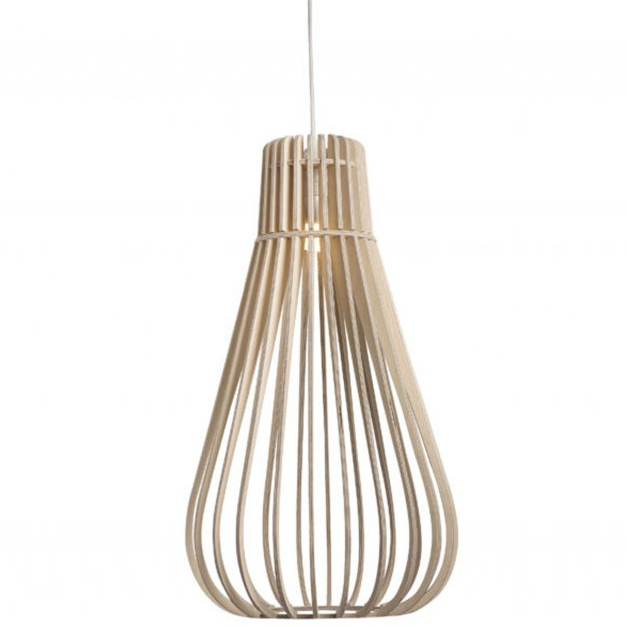 TENDU PENDANT LIGHT SHOP