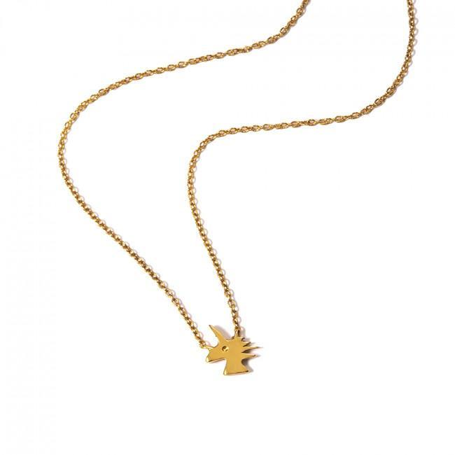 unicorn%20necklace%20.jpg