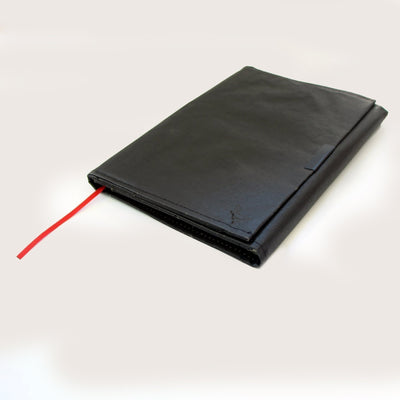 WREN USA NEW YORK NOTEBOOK ORGANIZER B6