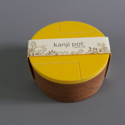 yellow%20lid%20mahogany%20wood.png