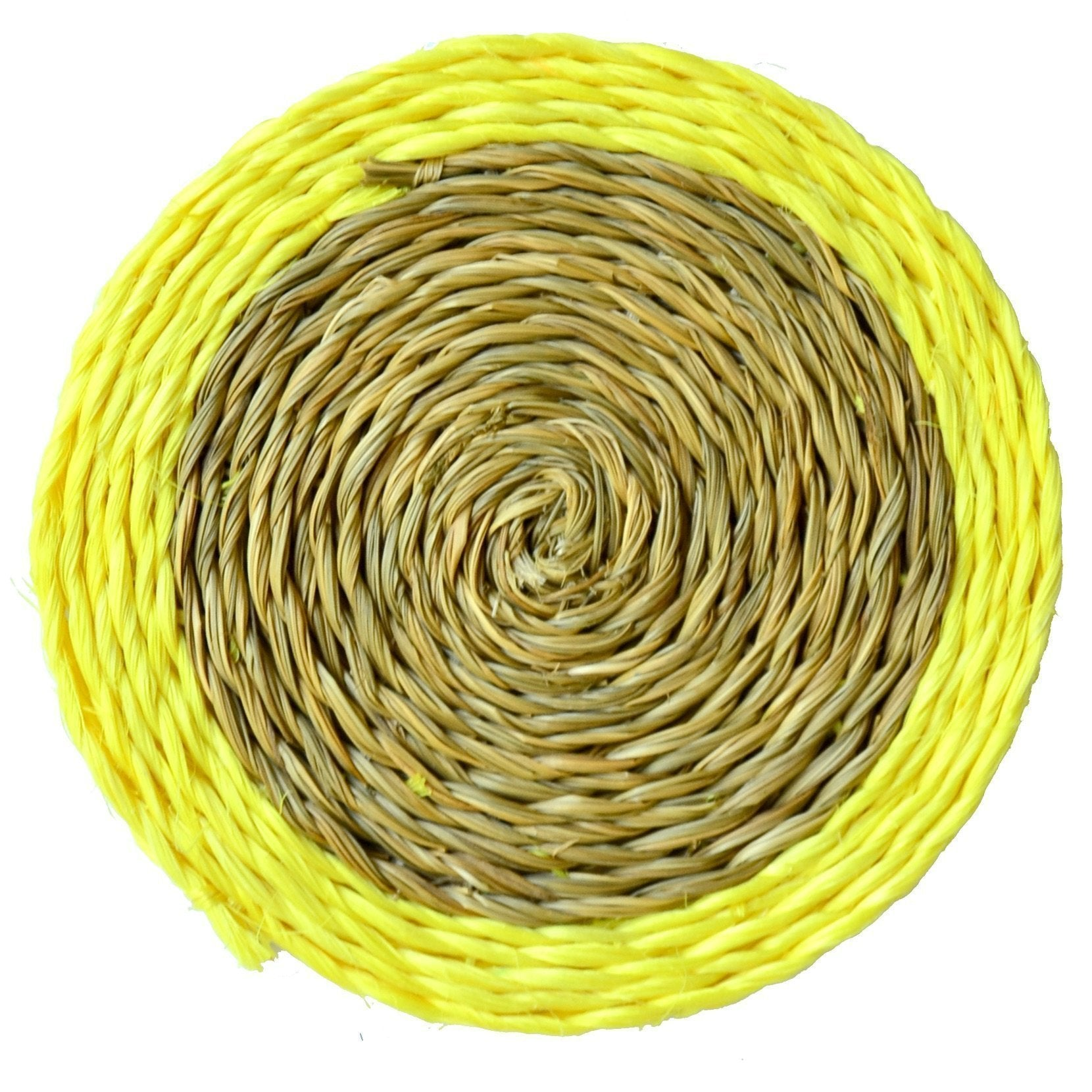 yellow%20trim.jpg